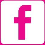Seuraa meitä Facebookissa