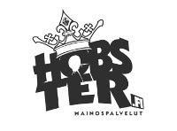 Hobster